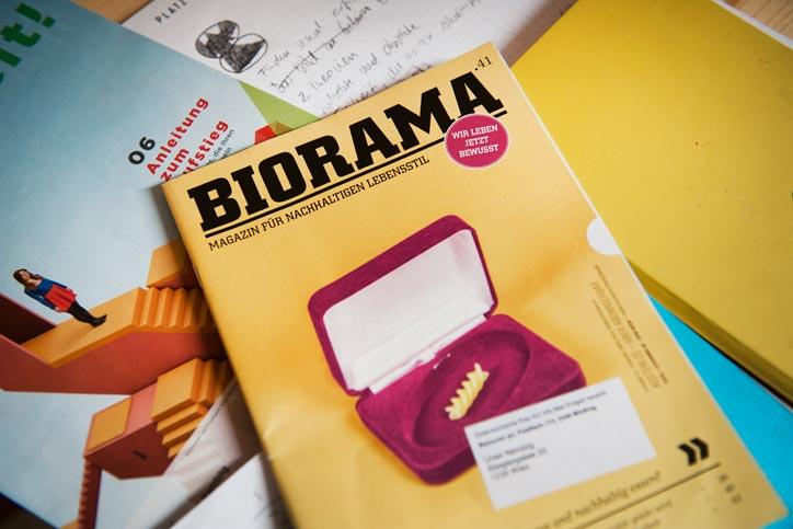 biorama_41