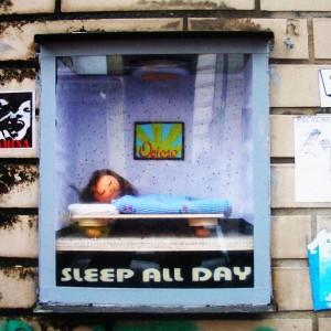 sleep1_klein